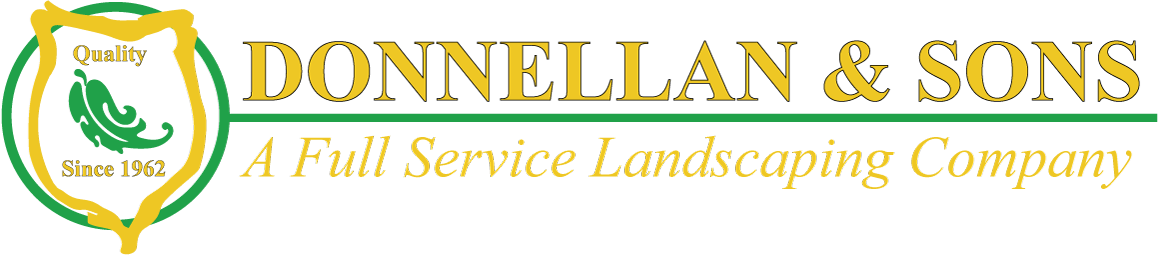 Donnellan & Sons Landscaping